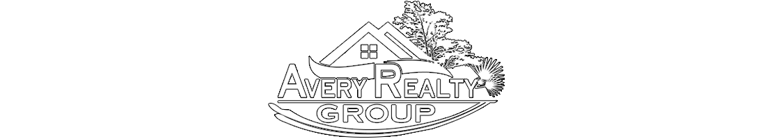Avery Realty Group - Southwest Florida Real Estate